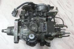 Топливный насос высокого давления. Nissan Vanette Largo, KUGC22, KUGNC22 Двигатель LD20T