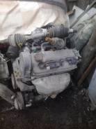 Коллектор выпускной. Suzuki Cultus, GC21W Двигатель G15A