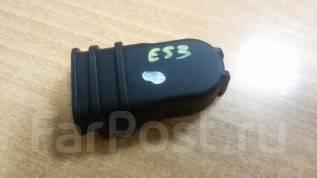 Крышка аккумулятора. BMW X5, E53