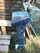 Yamaha. Год: 1997 год, длина 1,00м., двигатель подвесной, 8,00л.с., бензин