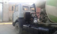 МАЗ. Продам Миксер в Новосибирске, 14 860 куб. см., 7,00куб. м.