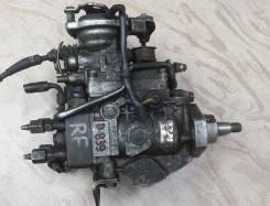 Топливный насос высокого давления. Mazda Bongo, SS88R, SSF8W, SS28R, SS28V, SS88V, SS48V, SSE8R, SE58T, SS88H, SE88M, SS28H, SEF8T, SSF8WE, SS28ME, SS...