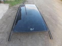 Крыша. Toyota Gaia, ACM15G, ACM15