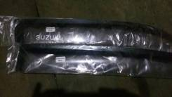 Ветровик. Suzuki Escudo, TD02W