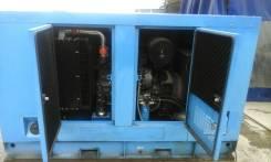 Дизель-генераторы. 6 750 куб. см.