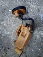 Корпус топливного насоса. Nissan Bluebird, EU14 Двигатель SR18DE