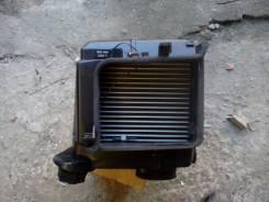Радиатор кондиционера. Nissan Bluebird, EU14 Двигатель SR18DE