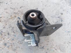 Подушка двигателя. Toyota Gaia, ACM15G, ACM15 Двигатель 1AZFSE