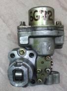 Топливный насос высокого давления. Mitsubishi Dignity, S32A Mitsubishi Proudia, S32A Mitsubishi Diamante, F46A, F36A, F41A, F31A Двигатели: 6G73, 6G73...