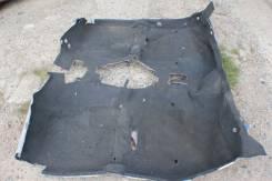 Ковровое покрытие. Nissan Skyline, ECR33