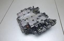 Головка блока цилиндров. Lexus: RX330, ES330, RX350, ES300, RX300, RX300/330/350 Двигатели: 3MZFE, 2GRFE, 1MZFE