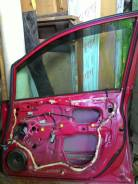 Дверь боковая. Honda Fit, GD3, CBA-GD3, CBAGD3