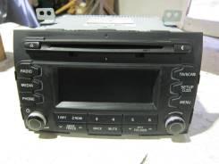 Hyundai TCF-7000RFMP3