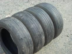 Bridgestone B391. Летние, износ: 60%, 4 шт