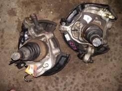 Ступица. Lexus LS430, UCF30 Toyota Celsior, UCF30, UCF31 Двигатель 3UZFE