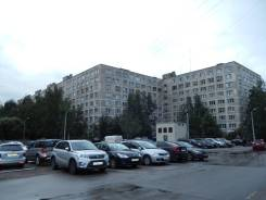 1-комнатная, проспект Искровский 4к2. Невский, агентство, 34 кв.м.