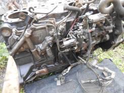 Двигатель. Nissan Datsun, LBD22, LBMD21 Двигатели: TD27T, TD27, TD27 TD27T