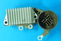 Реле регулятор напряжения генератора IN224 31150-P08-003 Honda Vigor, E-CB5