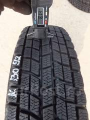 Bridgestone Blizzak MZ-03. Зимние, без шипов, 2004 год, износ: 5%, 4 шт. Под заказ