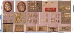 Продам монеты и купюры 1898 года по 2014 год