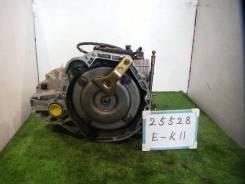Тросик переключения автомата. Nissan March, AK11, K11