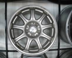 Toyota Allion. 6.5x16, 5x100.00