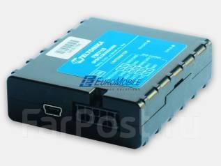 Глонасс/GPS трекер Teltonika FM1110. Под заказ