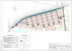 Продам земельный участок. 1 000 кв.м., собственность, электричество, вода, от агентства недвижимости (посредник)