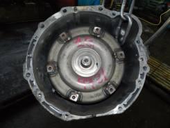 Автоматическая коробка переключения передач. Toyota Crown, GS130 Двигатель 1GFE
