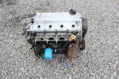 Двигатель. Chery A13