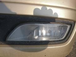 Фара противотуманная. Hyundai H1