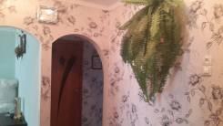 3-комнатная, улица Щербакова 7/1. мелодии, агентство, 67 кв.м.