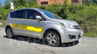 """Сдам авто в аренду с повышенным приоритетом в такси """"Максим"""". Без водителя"""