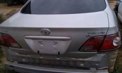Крышка багажника. Toyota Windom, MCV30 Lexus ES300, MCV30