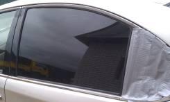 Стекло боковое. Toyota Windom, MCV30 Lexus ES300, MCV30