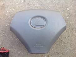 SRS кольцо. Lexus GS300, JZS160
