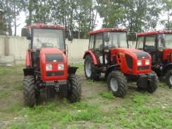 МТЗ 921. Трактор , 4 750 куб. см.
