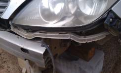 Накладка на фару. Toyota Windom, MCV30 Lexus ES300, MCV30