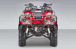 Stels ATV 300. исправен, есть птс, без пробега