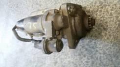 Стартер. Mazda Titan Двигатели: SL, TF, HA, VS