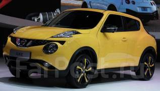 Nissan Juke. Куплю авто