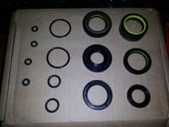 Ремкомплект рулевой рейки. Volvo S80, AS95, AS90, AS60 Двигатели: B, 6324, S5, 6304, T4, 5254, T10