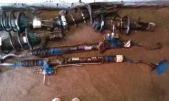 Рулевая рейка. Honda Odyssey, RA6, RA8