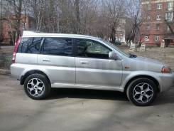 Honda HR-V. Куплю авто для себя ! .