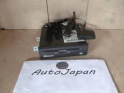 Привод. Nissan Fuga, PY50, PNY50, GY50, Y50 Двигатели: VQ35DE, VQ25HR, VK45DE, VQ35HR, VQ25DE