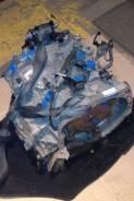 Вариатор. Toyota Vitz, KSP90 Двигатель 1KRFE