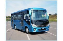 Автобус Вектор Next 7.6м ( ПАЗ-320405-04 ) городской мест 17/53, 2018. Автобус Вектор Next 7.6м ( ПАЗ-320405-04 ) городской мест 17/53, 25 мест