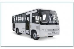 Автобус ВЕКТОР 4 ( ПАЗ-320412-04 ) 8.5м городской пригородный мест 24-57, 2018. Автобус Вектор 4 ( ПАЗ-320412-04 ) 8.5м городской пригородный мест 24...