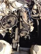 Двигатель в сборе. Toyota Corolla, EE90, EE96, EE97, EE100, EE101, EE102, EE103, EE106 Toyota Sprinter, EE90, EE96 Двигатель 2E