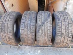 Pirelli Scorpion Zero. Летние, 2012 год, без износа, 4 шт